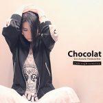 [Album] 久松史奈 – CHOCOLAT -LIVE ACOUSTIC PREMIUM BEST- (2017.09.13/MP3/RAR)
