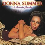 [Album] Donna Summer – I Remember Yesterday (2014.04.29/MP3+Flac/RAR)