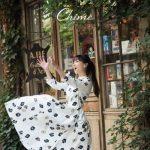 [Single] 大塚愛 – Chime (2019.09.04/AAC/RAR)