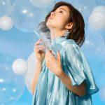 [Single] 杏沙子 – ファーストフライト (2019.07.17/AAC/RAR)