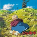 [Album] 久石譲 – ハウルの動く城 サウンドトラック (2004.11.19/MP3+Flac/RAR)