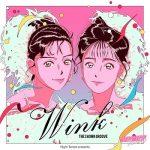 [Single] Wink, Night Tempo – Wink – Night Tempo presents The Showa Groove (2019.04.24/MP3/RAR)