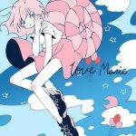 [Album] UjicoSnail's House – Love Magic (2019/MP3+Flac/RAR)