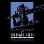 [Album] 祖堅正慶 – SHADOWBRINGERS FINAL FANTASY XIV ORIGINAL SOUNDTRACK (2019.09.10/MP3/RAR)