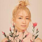 [Single] Dream Ami – 恋のつぼみ (2019.09.17/AAC/RAR)