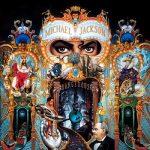 [Album] Michael Jackson – Dangerous (2018.05.04/MP3+Hi-Res FLAC/RAR)