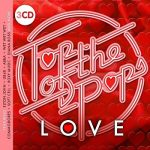 [Album] Various Artists – Top Of The Pops Love (2018/MP3+Flac/RAR)