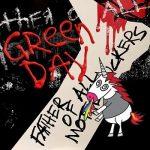 [Single] Green Day – Father of All. (2019/MP3+Flac/RAR)