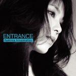 [Album] 久松史奈 – ENTRANCE (2010.09.08/MP3/RAR)