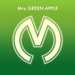 [Album] Mrs. GREEN APPLE – Mrs. GREEN APPLE (2019.04.17/MP3+Flac/RAR)