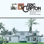 [Album] Eric Clapton – Give Me Strength The '74'75 Studio Recordings (2013.12.10/MP3/RAR)