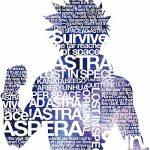 [Album] 横山克,信澤宣明 – TVアニメーション「 彼方のアストラ 」オリジナルサウンドトラック (2019.09.25/MP3/RAR)