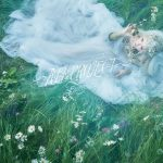 [Album] ALI PROJECT – Fantasia (2019.08.28/MP3+Flac/RAR)