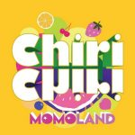 [Album] MOMOLAND – Chiri Chiri (2019.09.04/AAC/RAR)
