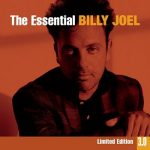 [Album] Billy Joel – The Essential Billy Joel 3.0 (2009.09.14/MP3/RAR)