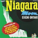 [Album] 大滝詠一 – NIAGARA MOON (30th Anniversary Edition) (2005.03.21/MP3+Flac/RAR)