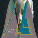 [Album] レルエ – Alice (2019.09.18/MP3+Hi-Res FLAC/RAR)