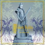 [Album] デーモン閣下 – Girls' Rock Best (2010.01.20/MP3/RAR)