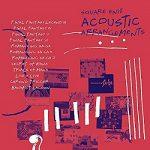[Album] ゲーム ミュージック – SQUARE ENIX ACOUSTIC ARRANGEMENTS (2019.10.02/MP3/RAR)