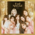 [Album] TWICE – Feel Special (2019.09.23/FLAC 24bit Lossless + MP3/RAR)