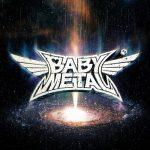 [Album] BABYMETAL – Metal Galaxy (2019.10.11/MP3+FLAC/RAR)