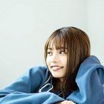 [Single] 足立佳奈 – Call me (2019.10.14/AAC/RAR)