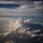 [Album] Platform Stereo – Vehicle (2019.10.04/MP3+FLAC/RAR)