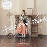 [Album] 内田真礼 – you are here (2019.10.02/MP3/RAR)