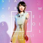 [Album] nonoc – TVアニメ 「 彼方のアストラ 」 オープニングテーマ 「 star*frost 」 (2019.08.07/FLAC/RAR)