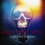 [Album] Psycho le Cemu – Light and Shadow (2018.05.09/MP3+Flac/RAR)