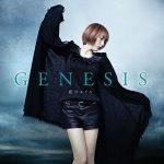 [Album] 藍井エイル (Eir Aoi) – GENESIS (2015.02.18/FLAC 24bit Lossless / RAR)