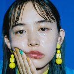 [Album] indigo la End – 濡れゆく私小説 (2019.10.09/AAC+FLAC/RAR)