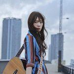 [Album] 大原ゆい子 – 大原ゆい子1stアルバム「星に名前をつけるとき」 (2019.09.25/MP3/RAR)