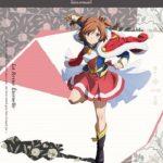 "[Album] Shoujo☆Kageki Revue Starlight: Revue Album ""La Revue Éternelle (2019.10.16/MP3/RAR)"