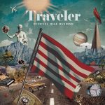 [Album] Official髭男dism – Traveler (2019.10.09/MP3+FLAC/RAR)