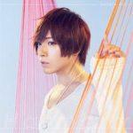 [Single] 蒼井翔太 – Harmony (2019.10.02/MP3/RAR)