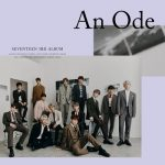 [Album] SEVENTEEN (세븐틴) – An Ode (2019.09.16/FLAC 24bit Lossless + MP3/RAR)