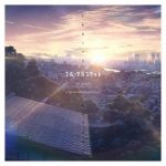 [Album] FRUITS BASKET 1st season original sound collection (2019.10.18/MP3/RAR)