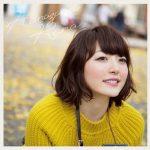 [Album] 花澤香菜 (Kana Hanazawa) – 25 (2014.02.26/ FLAC 24bit Lossless / RAR)
