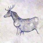 [Album] 米津玄師 (Kenshi Yonezu) – 馬と鹿 (2019.09.11/MP3+FLAC/RAR)