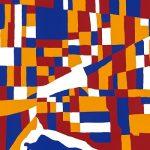 [Album] ストレイテナー – Blank Map (2019.10.09/MP3+FLAC/RAR)