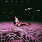 [Album] iri – Groove it (2016.10.26/FLAC 24bit Lossless / RAR)