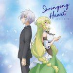 [Single] Akari Kito – Swinging Heart Choyoyu! ED (2019.10.16/MP3/RAR)