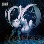 [Album] 鬱P (UtsuP) – RENAISSANCE (2019.09.18/MP3+FLAC/RAR)