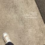 [Album] 西原健一郎 – Elastic Afterwords (2019.02.06/WAV/RAR)