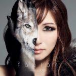 [Album] 飛蘭 (Faylan) – Faylan 10周年ベストアルバム「mind as ROCK!」(2019.07.24/FLAC/RAR)