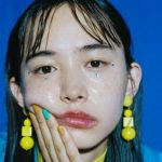 [Album] indigo la End – 濡れゆく私小説 (2019.10.09/AAC/RAR)