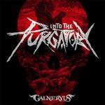[Album] GALNERYUS – INTO THE PURGATORY (2019.10.23/MP3/RAR)