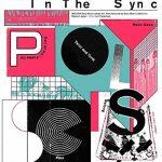 [Album] POLYSICS – In The Sync (2019.10.09/MP3/RAR)