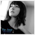 [Album] 花澤香菜 (Kana Hanazawa) – Blue Avenue (2015.04.22/FLAC 24bit Lossless /RAR)